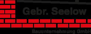 Gebr. Seelow Bauunternehmung: Bautrocknung, Wasserschadenbeseitigung, Leckageortung